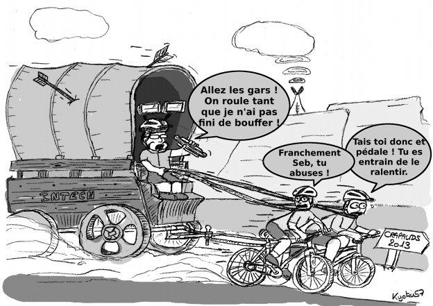 """Résultat de recherche d'images pour """"calèche humour"""""""