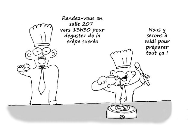 crepes_05