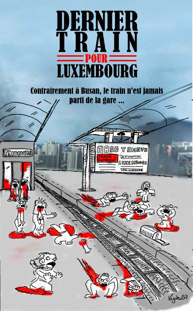 train_luxembourg