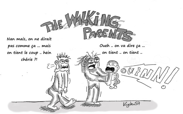 walking_parents